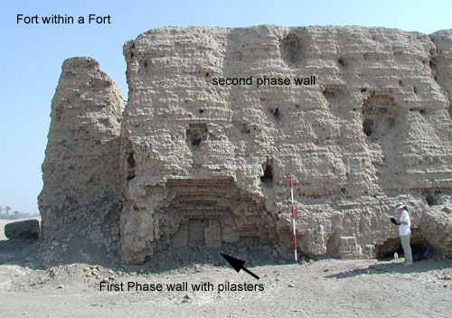 fort 02 phases